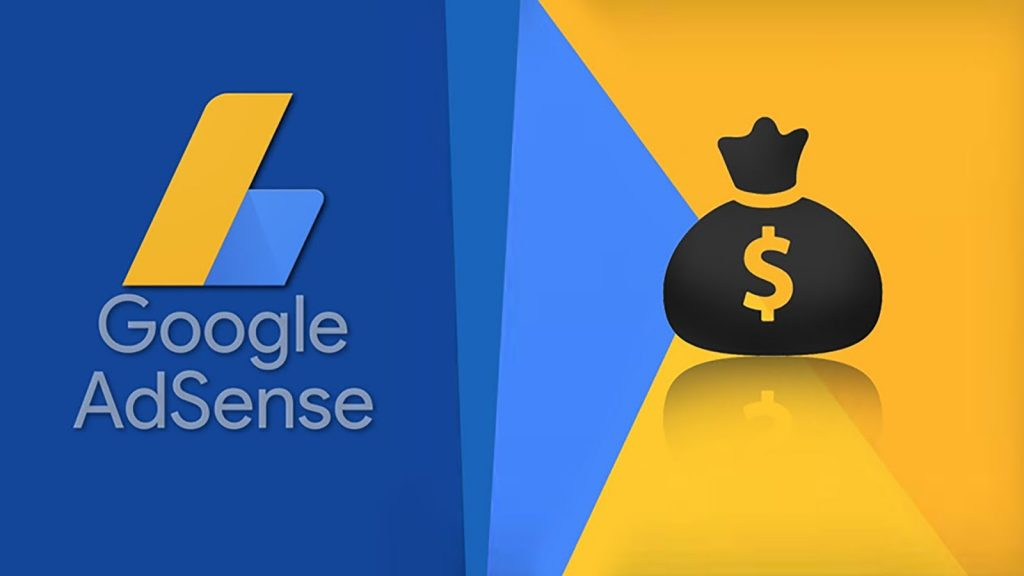 How to Get Adsense Account Approved in 2 Days ? [2017]