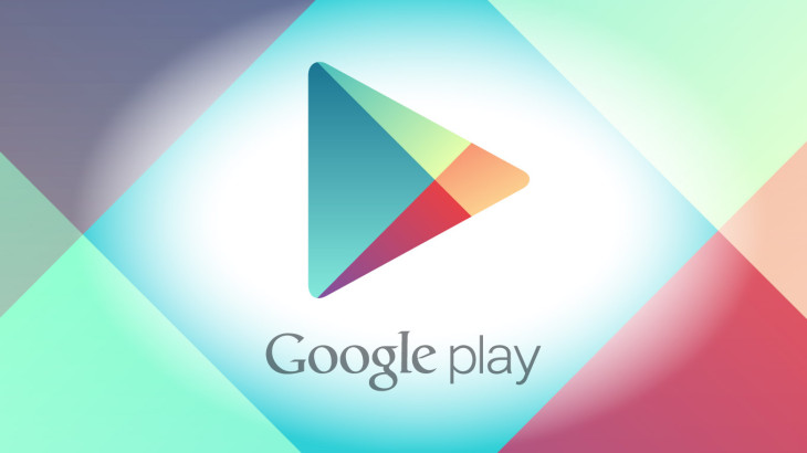 Google Play Store v8.3.42.U MOD + Apk [No Root] Hacked – Free Download